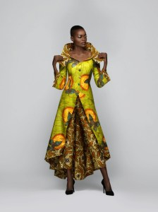 mage5, VanElse SS 2017 Collection, Courtesy of VanElse