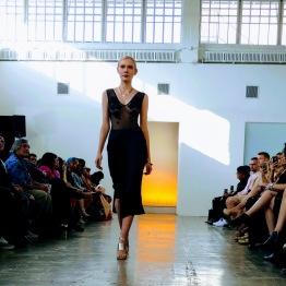 Mildred Aroche, Ai Fashion Show, ©EDGExpo.com (2)