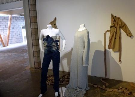 배혜진 HYEE JIN BAE, Artist,CICA Museum Exhibit, EDGExpo.com