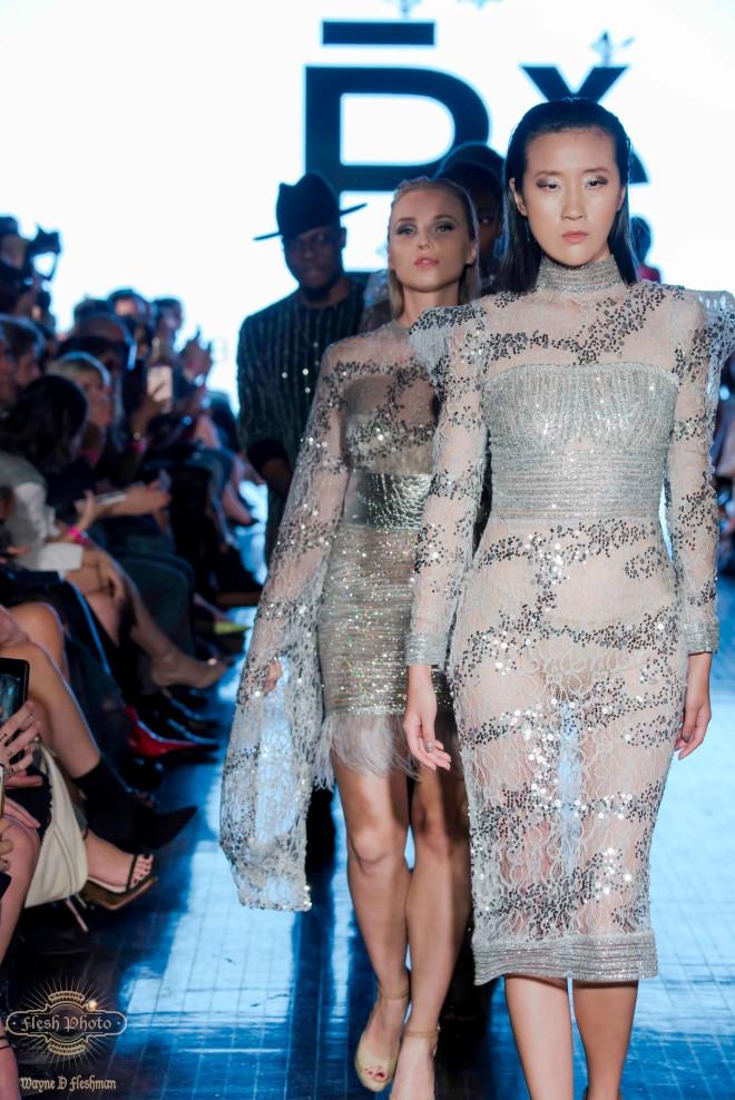 photo: Wayne D. Fleshman, LA Fashion Week, 36893120674_8ef4a77e8d_k