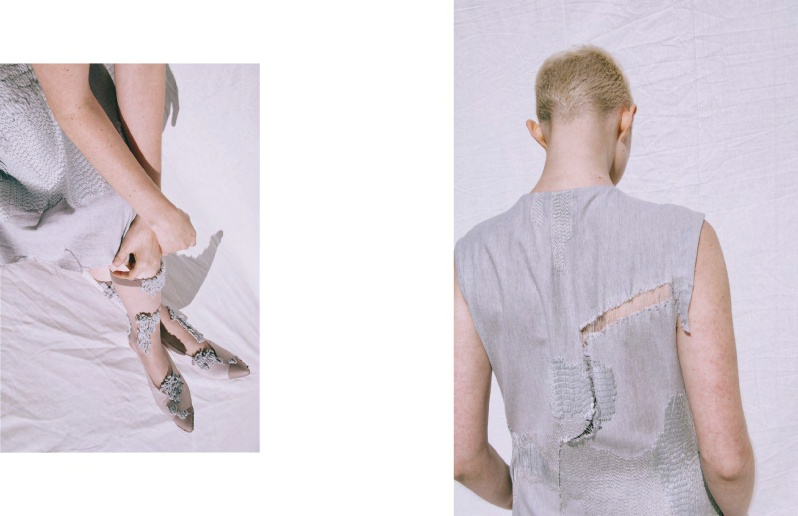 thesis-lookbook-tingyue-jiang, photo Nima Chaichi-004