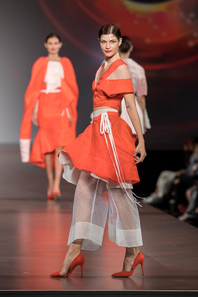 17045j Debut 2017 Fashion DesignPeivand Mirzaie