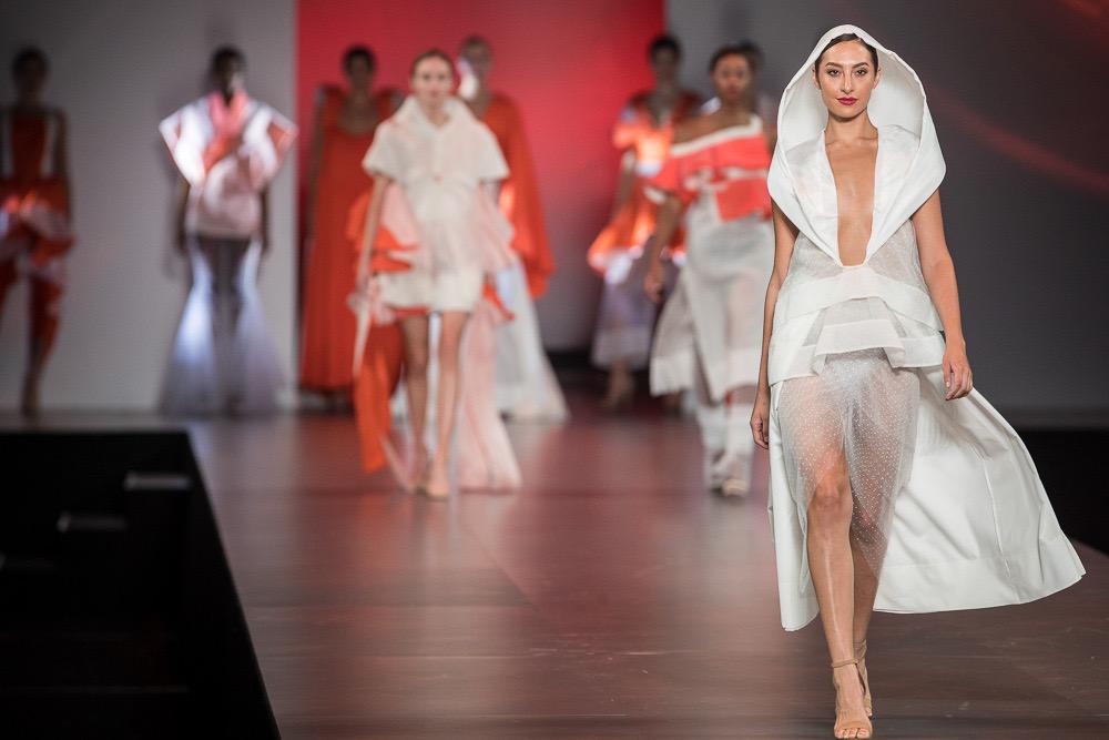 17045j Debut 2017 Fashion Design,Peivand Mirzaie