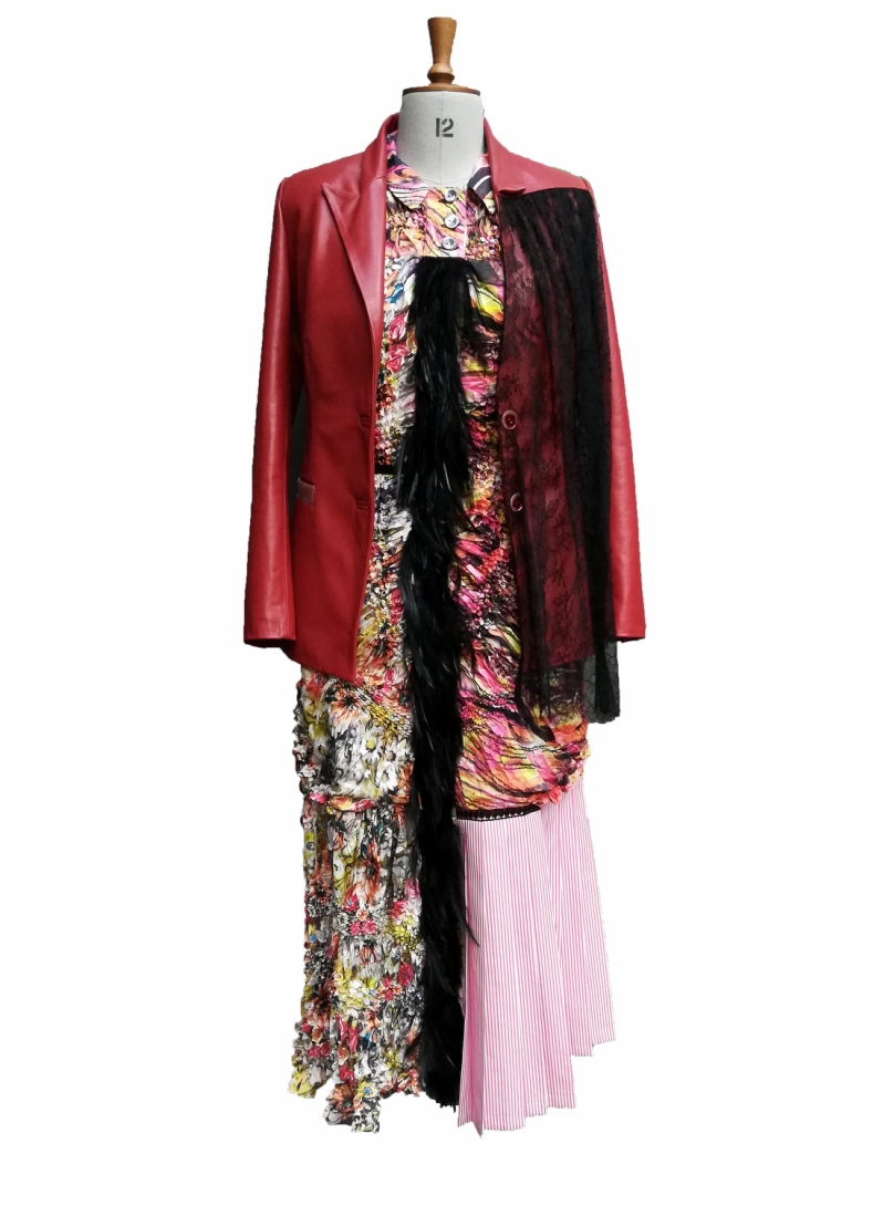 Jun Nakamura designs, courtesy of Jun Nakamura, 8