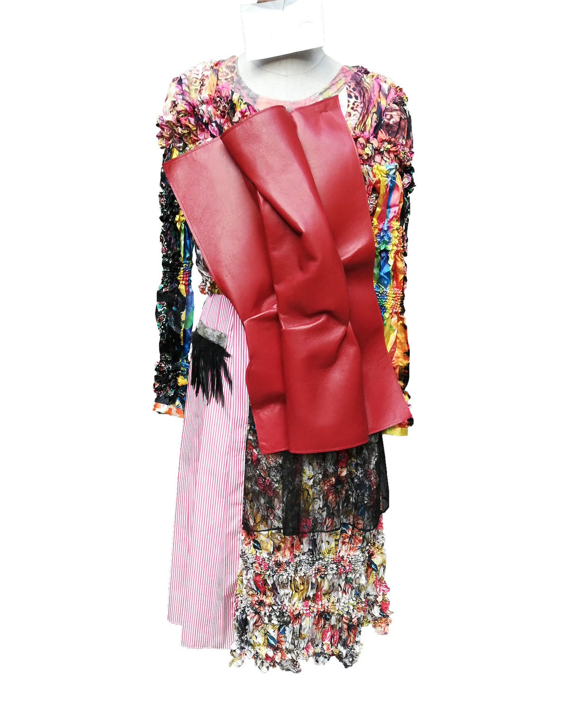 Jun Nakamura designs, courtesy of Jun Nakamura, 9