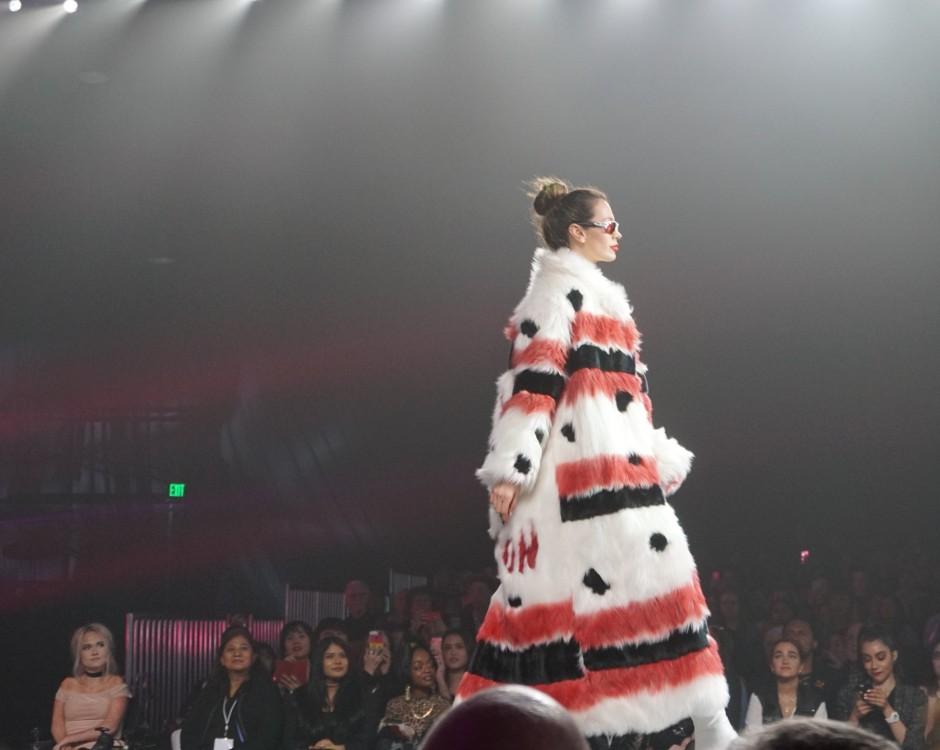 FIDM Debut Fashion Runway, DSC00792, EDGExpo.com