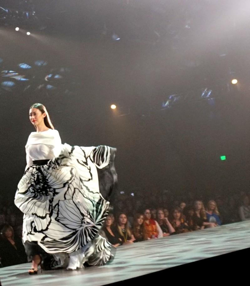 FIDM Debut Fashion Show, DSC01112, EDGExpo.com