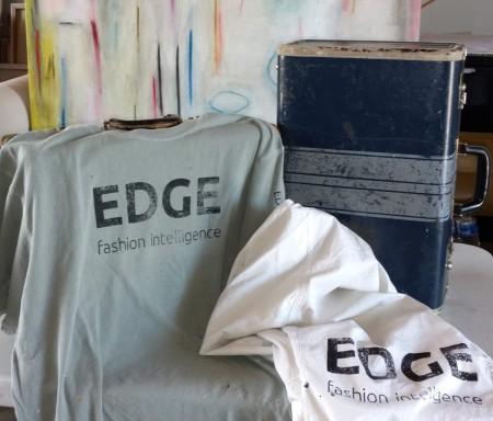 EDGExpo.com