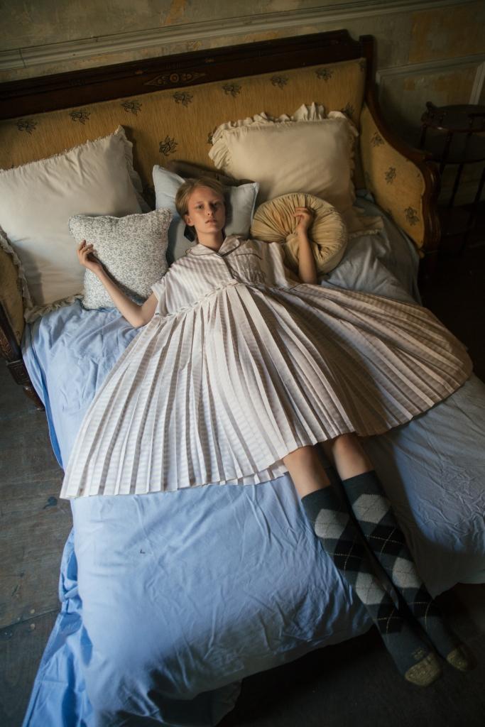 What's Left Behind | Maital Levitan, designer | Photography: Rotem Lebel