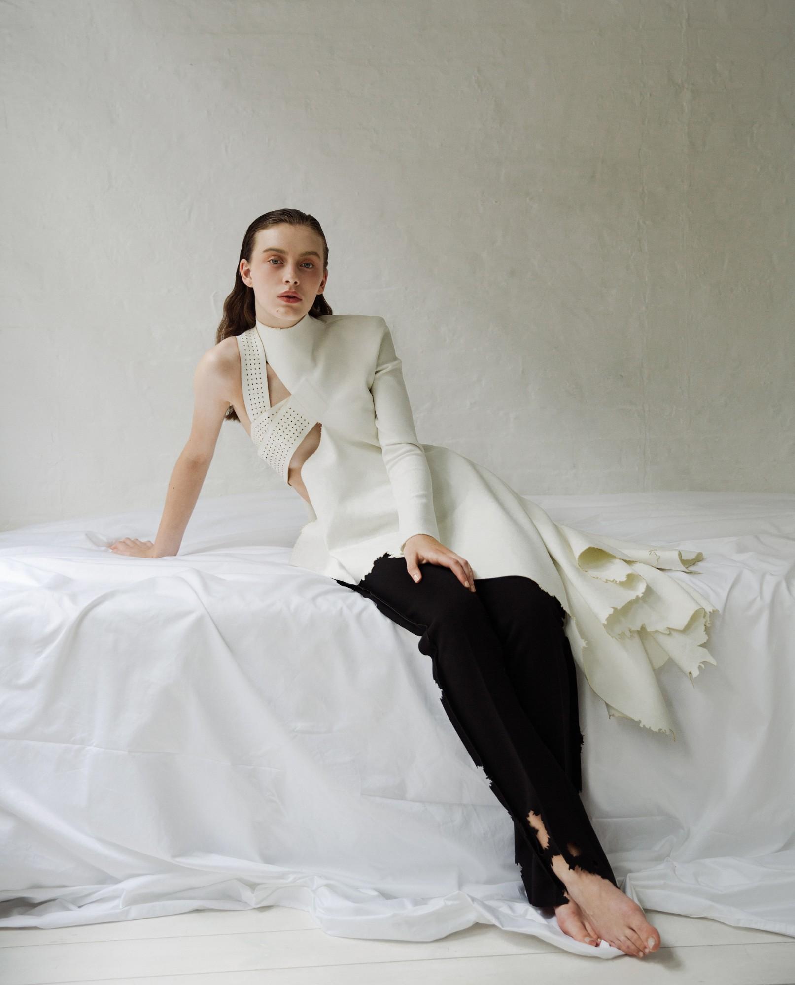 Vulnus Cura, Yvonne Lin, designer, Courtesy of Yvonne Lin, 19_1
