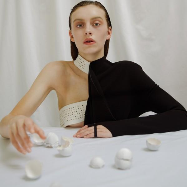 Vulnus Cura, Yvonne Lin, designer | photography Anna Sting, 22_