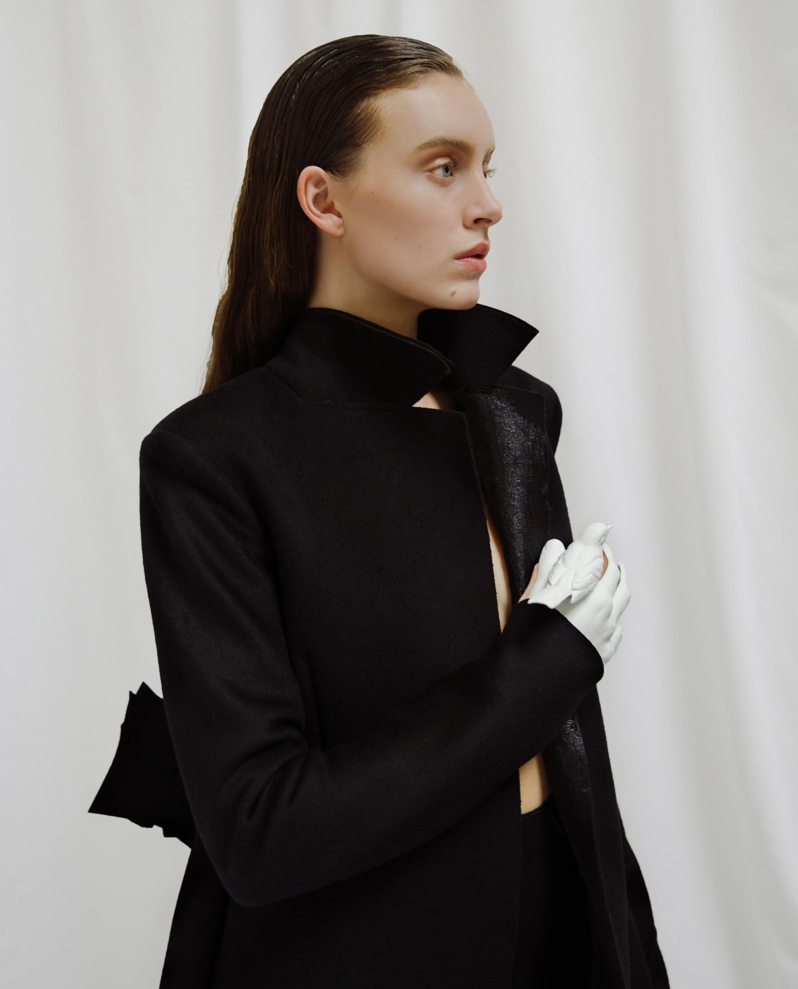 Vulnus Cura, Yvonne Lin, designer, Courtesy of Yvonne Lin,17_