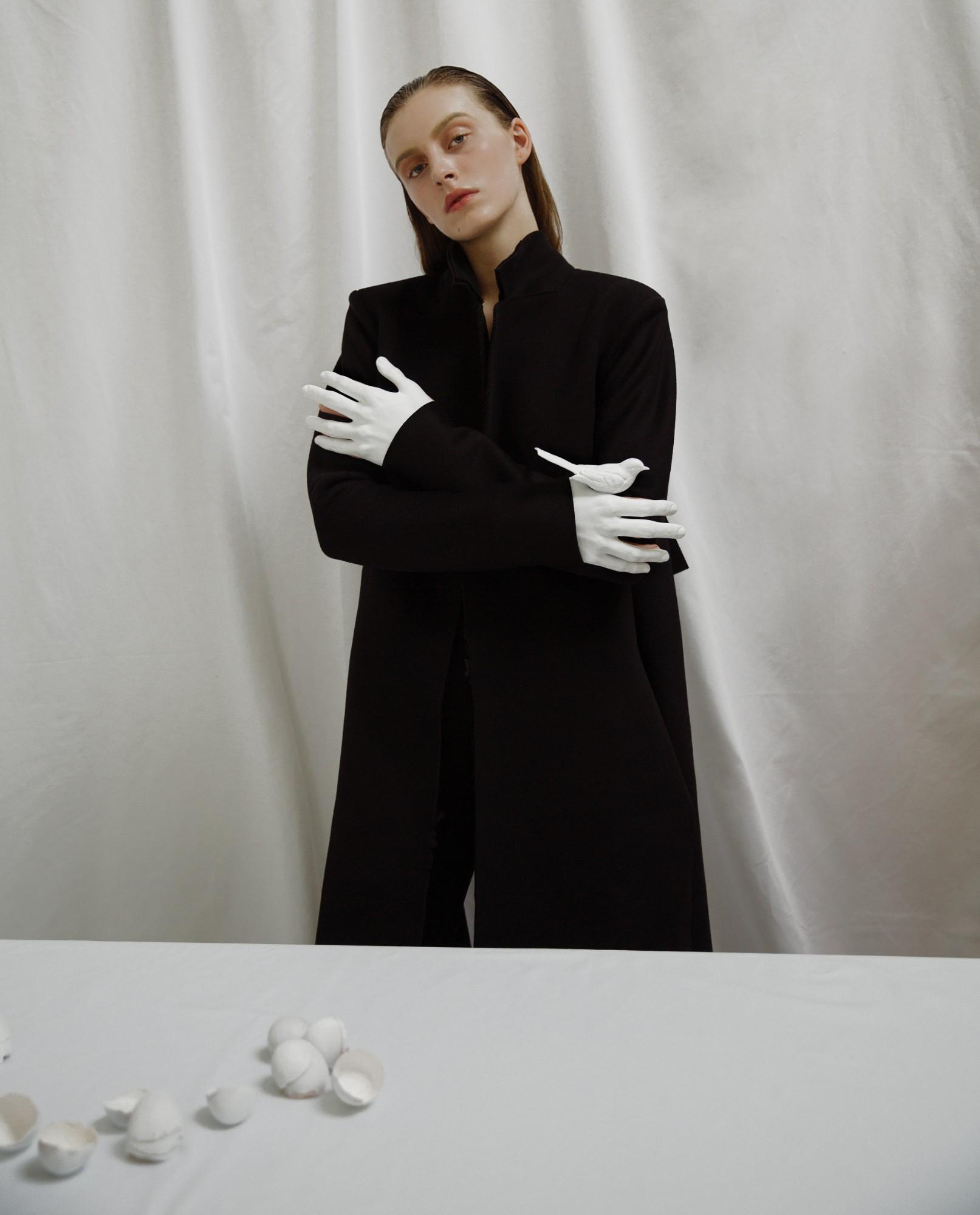 Vulnus Cura, Yvonne Lin, designer | photography Anna Sting,18_