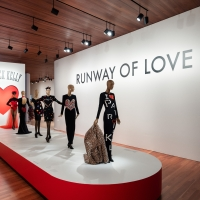 """Fashion Culture 